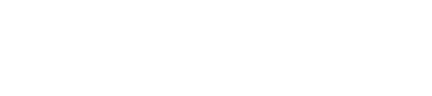 SME4SPACE